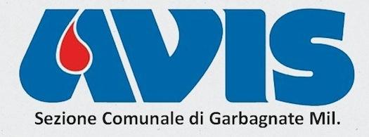 AVIS-logo-sez_525