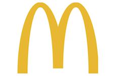 Footer_McDonald's 2020