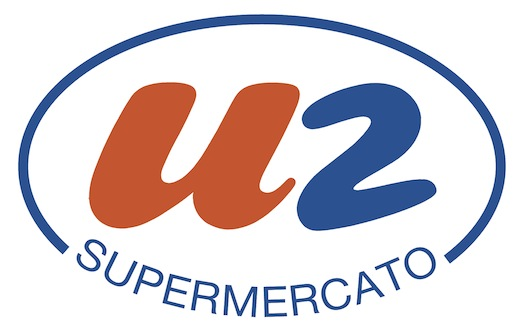 Logo U2_2017_525