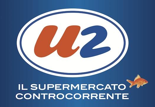 Logo_Unes_525