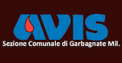 Side_AVIS