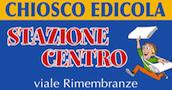 Side_CESC