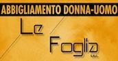 Side_LeFoglia