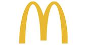 Side_McDonald's 2020