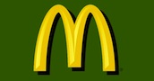 Side_McDonalds (green)