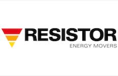 Footer_Resistor