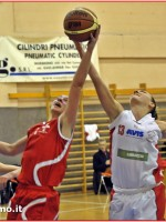 Basket-Como-Garbagnate-421