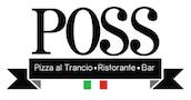 Side_Poss