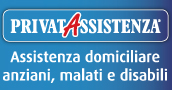 Side_PrivatAssistenza
