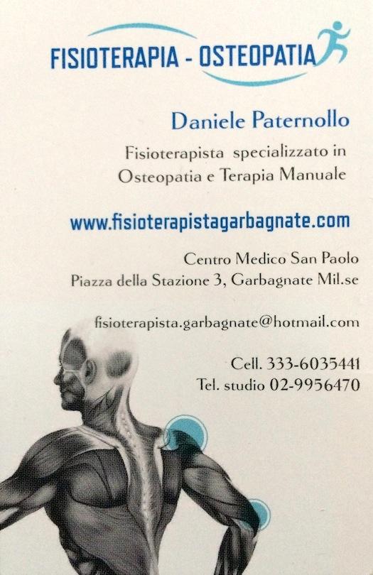 paternollo_2_525