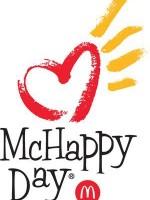 McHappyDay-logo