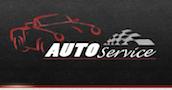 Side_AutoService