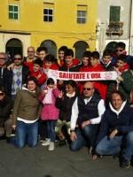 U14Elite-Lucca_525
