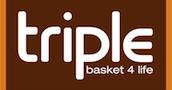 Side_Triple