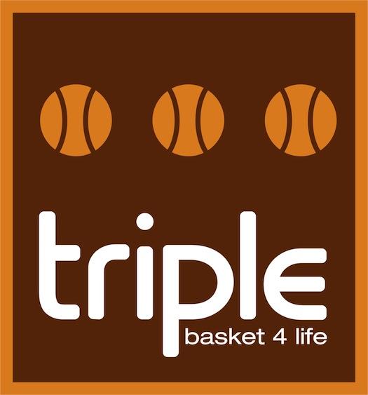 Triple-Logo_525