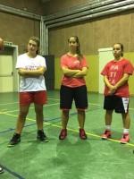 cf_allenamento_525