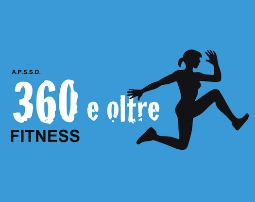 360-e-oltre-logo_525