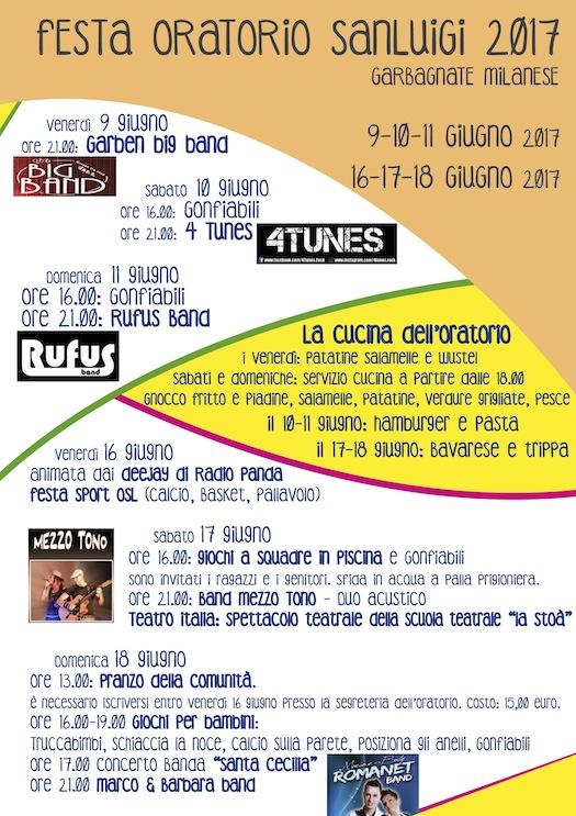 Festa Oratorio - Locandina_525