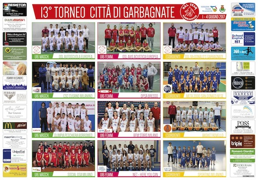 Torneo-Poster_525