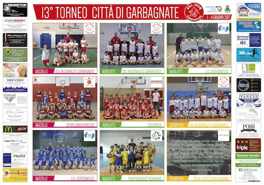 Torneo-Poster_MB_525