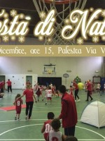 Festa Natale - Invito 2017_525