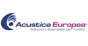 Side_AcusticaEuropea