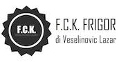 Side_FCK