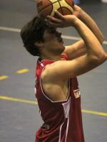 Pietro Ripamonti_525