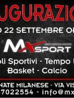 MX Sport - Inaugurazione_525