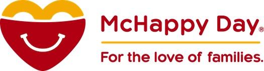 McHappyDay2018_525