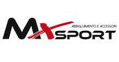 Side_MXSport