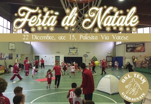 Invito Festa di Natale 2018_525