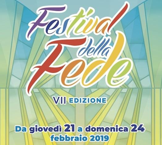 FDF2019_525