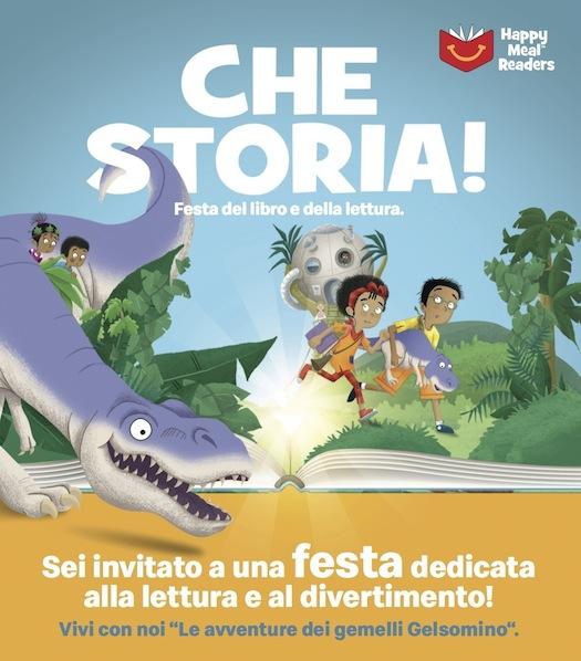 Festa Libro_525