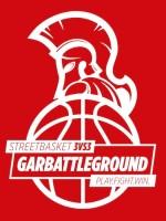 GARBATTLEGROUND - Logo_525