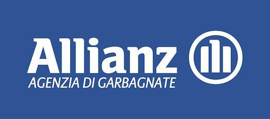 Logo Allianz 525