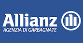 Side_Allianz