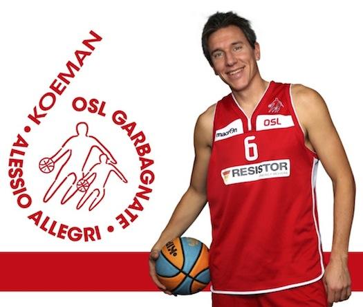 Koeman Logo_525