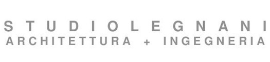 Studio Legnani - Logo_525