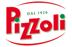 Footer_Pizzoli