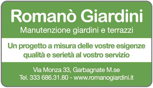 Romano Giardini_525