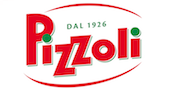 Side_Pizzoli