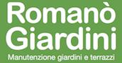 Side_RomanoGiardini