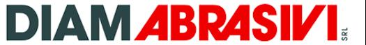 Diam Abrasivi - Logo